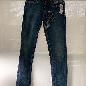 Denim - Jeans women sz 28